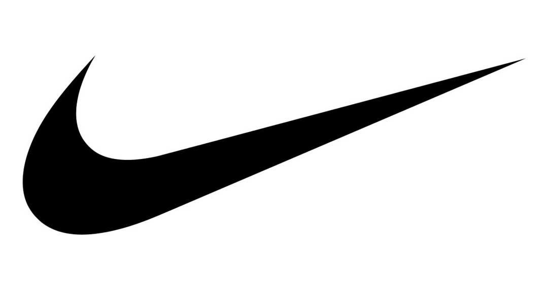Code promo Nike : 10% de réduction pour les étudiants