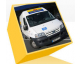 Conforama: 3h de location d'une camionnette gratuite dès 200€ d'achat avec la carte Confo +