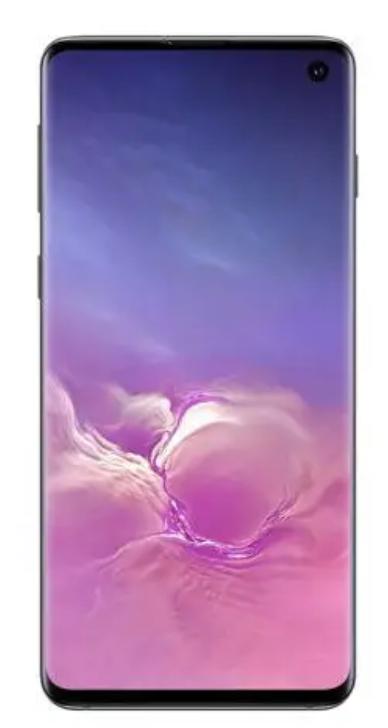 Code promo Rakuten : Samsung Galaxy S10 128 Go à 595€ au lieu de 909€