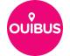Ouibus: De nombreux trajets à 2.99€ pour des voyages jusqu'au 27 juin