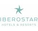 Iberostar: Hébergement gratuit pour les enfants