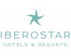 Iberostar: Meilleur prix en ligne garanti