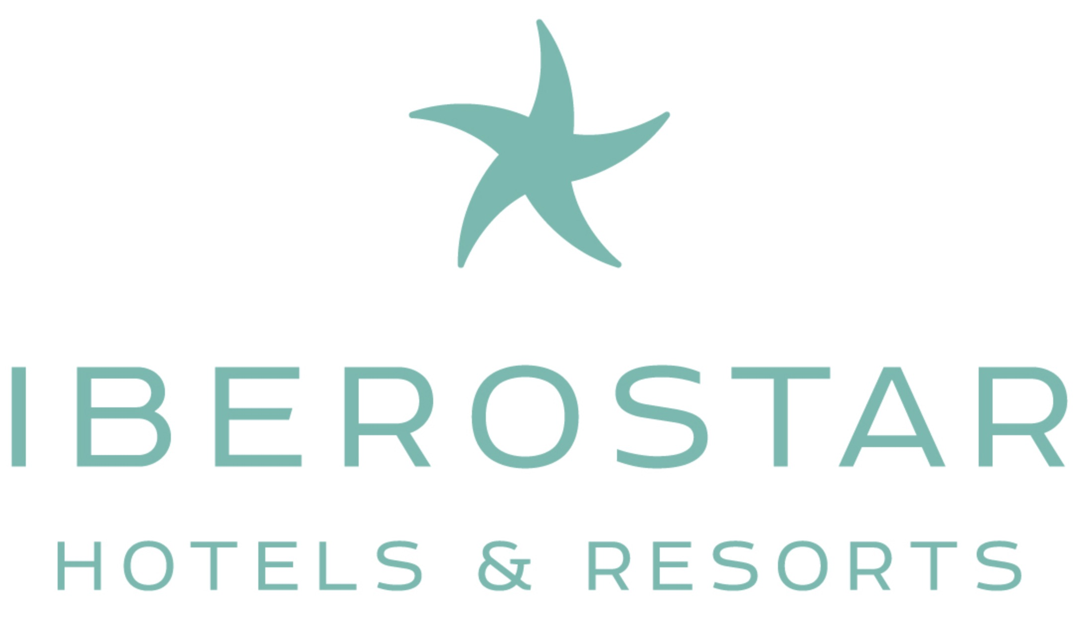 Code promo Iberostar : Jusqu'à 15% de réduction