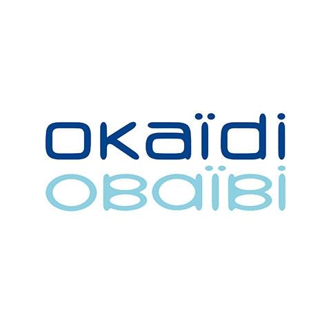 Code promo Okaïdi : Exclu web : jusqu'à 80% de réduction sur l'outlet