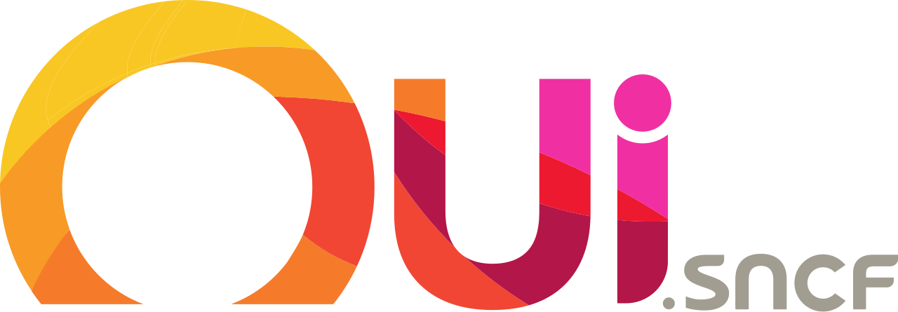 Code promo OUI.sncf : Toutes les cartes de réduction (jeune, week-end, famille et senior) à 49€/an