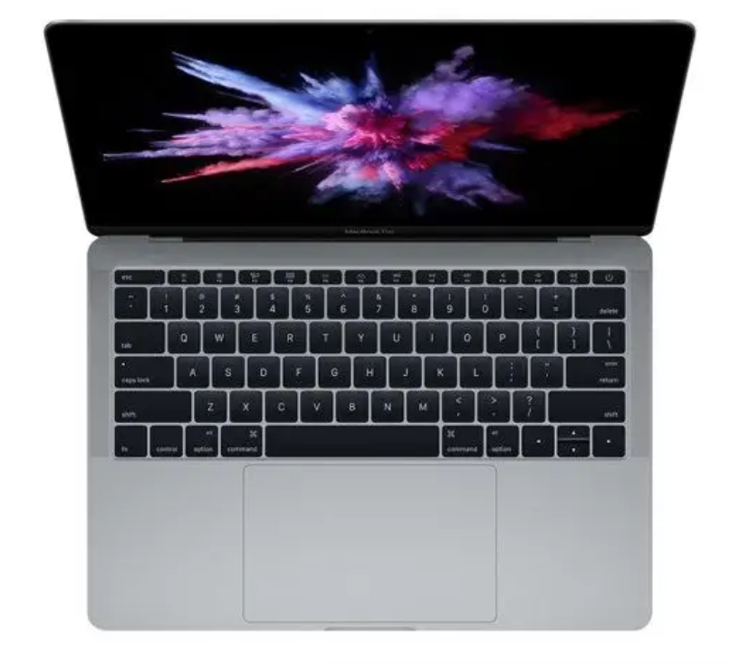 "Code promo Rakuten : Apple MacBook Pro avec écran Retina MPXQ2FN/A - 13.3"" Core i5 2.3 GHz 8 Go RAM 128 Go SSD à 1158.59€"