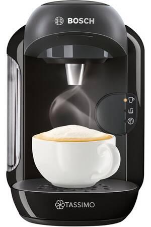 Code promo Darty : Cafetière à dosette ou capsule BOSCH TASSIMO TAS12A2 VIVY à 39.99€ au lieu de 59.99€