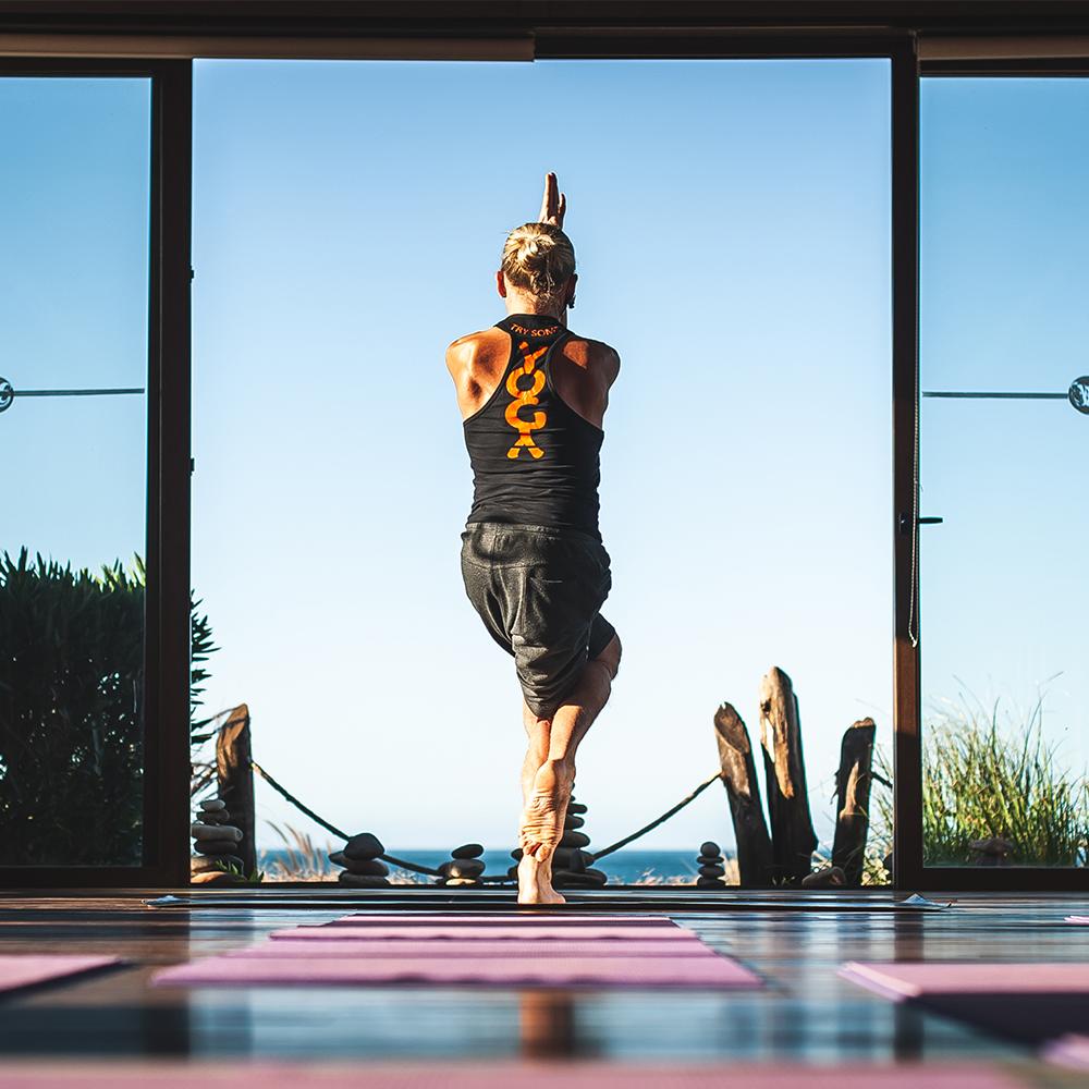 Code promo Yoga magazine : Tentez de gagner un séjour au Maroc de 3 nuits en Suite Paradise pour 2 personnes