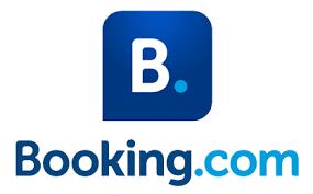 Code promo Booking.com : -20€ sur votre prochaine réservation Booking.com dès 150€ d'achat en réglant via Paypal