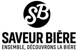 Code promo Saveur Bière : Livraison offerte en point relais dès 60€ d'achat