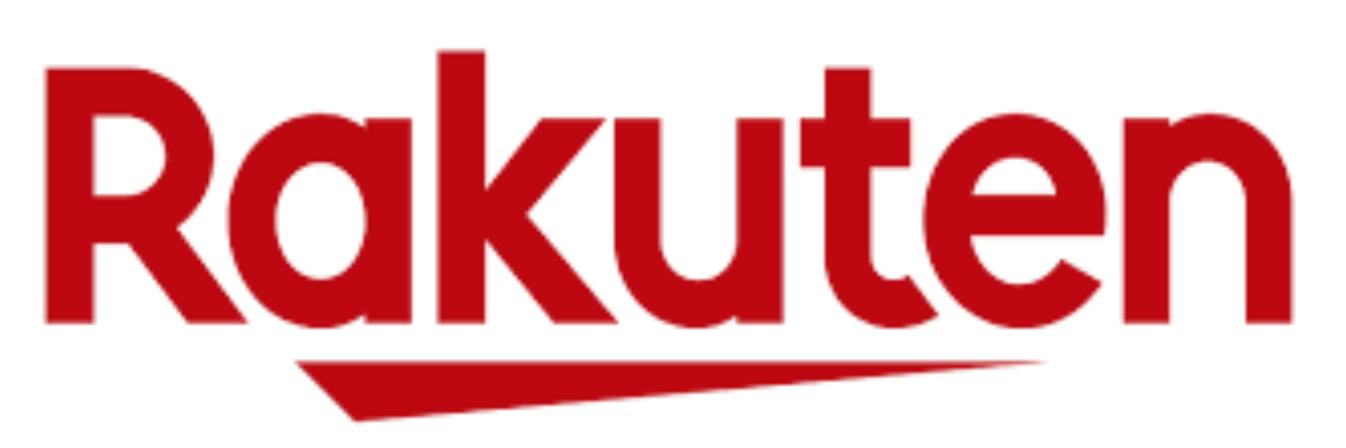 Code promo Rakuten : [Club R] 10% à 30% remboursés en SuperPoints sur tout le site
