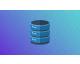 Udemy: Apprendre à utiliser une base de données SQL de A à Z (Cours Complet) gratuit