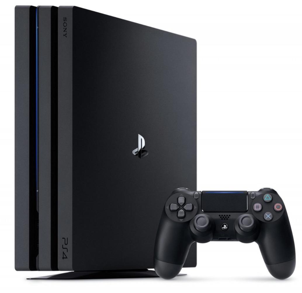 Code promo Rakuten : Consoles PS4 500 Go d'occasion à partir de 170€