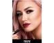 Nyx Cosmetics: Testez les produits directement sur vous avant d'acheter grâce à la réalité augmentée