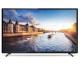 Cdiscount: TV LED HD 80cm (32'') OCEANIC 3 HDMI et 2 USB à 99,99€