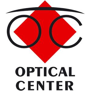 Code promo Optical Center : 5€ de réduction pour tout achat d'une paire de lunettes de vue (monture + verres)