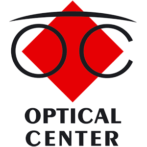 Code promo Optical Center : Différence remboursée si vous trouvez vos lunettes moins cher ailleurs
