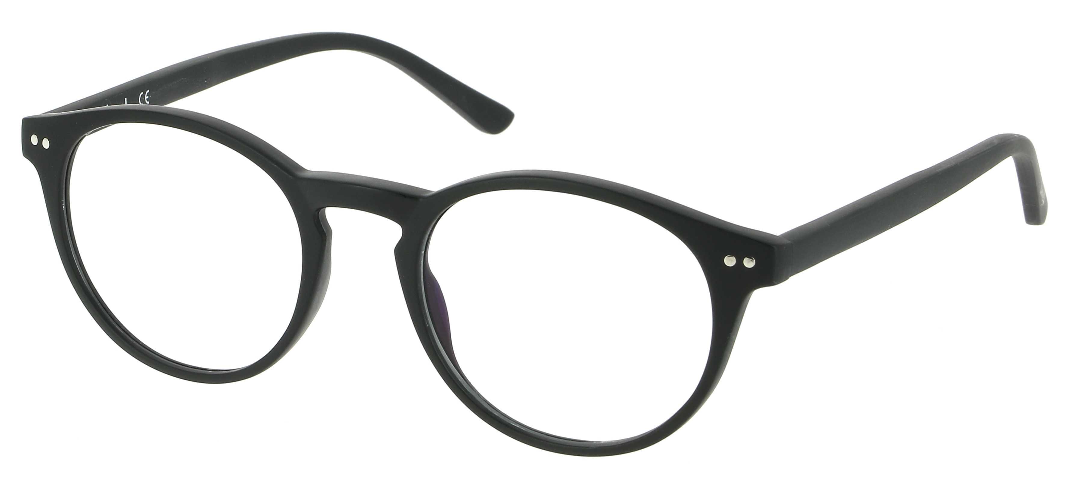 Code promo Optical Center : Lunettes de vue à partir de 39€