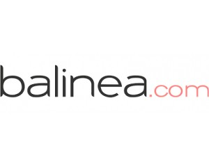 50 En Décembre 2019 Code Promo Balinea Valide