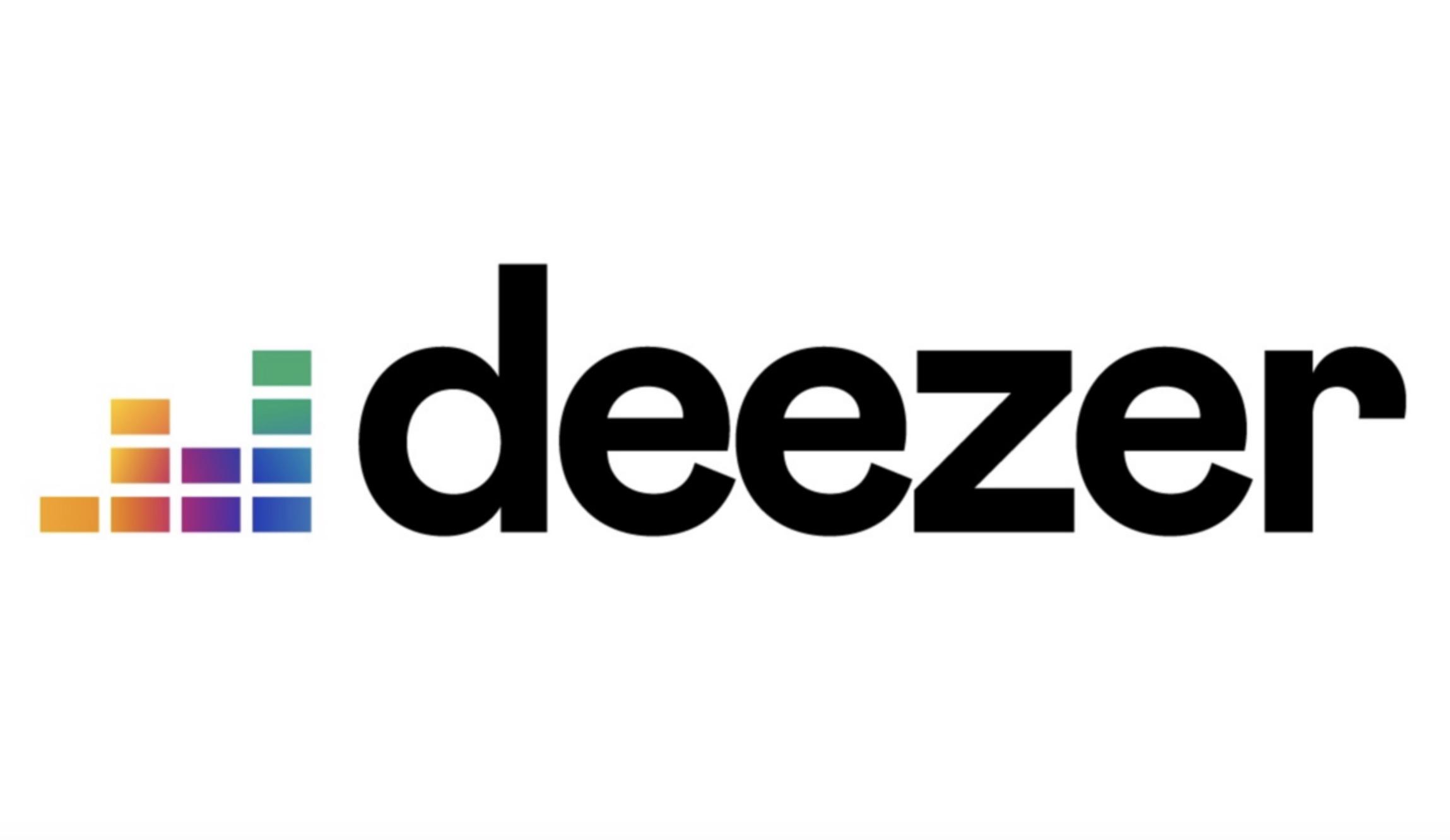 Code promo Deezer : [Nouveaux Clients] 3 mois d'abonnement à Deezer Premium+ pour 0,99€