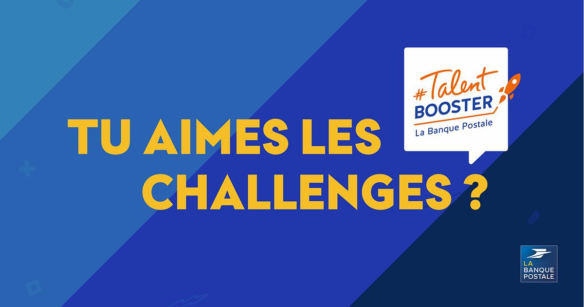 """Code promo La Banque Postale : Tentez de gagner 8 invitations pour assister au """"NBA Paris Game 2020"""" le 24 janvier à Paris"""