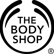 Code promo The Body Shop : 15% de réduction pour les étudiants