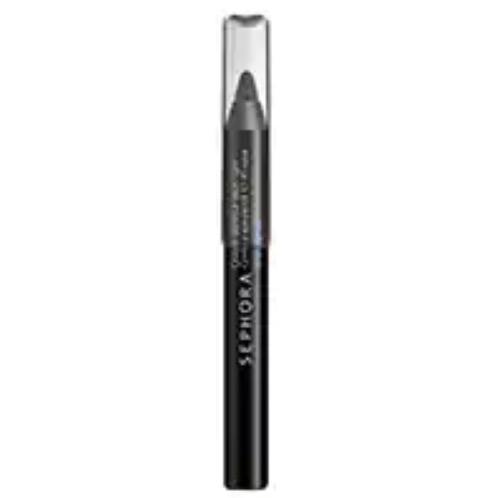 Code promo Sephora : 1 mini crayon contour yeux 12H offert dès 20€ d'achat de maquillage Sephora Collection