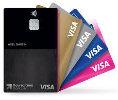 Code promo Showroomprive : 150€ offerts pour toute 1ère ouverture d'un compte bancaire Boursorama