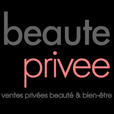 Code promo Beauté Privée : Livraison Relais Colis offerte dès 29€
