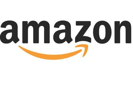 Code promo Amazon : Livraison Standard est offerte pour toutes les commandes de 25€ ou plus