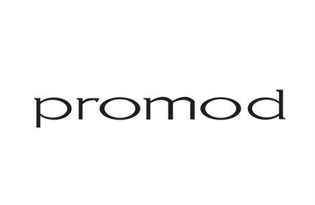 Code promo Promod : Points de fidélité x2 pour la Saint valentin