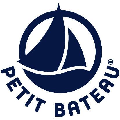 Code promo Petit Bateau : Echange gratuit en boutique