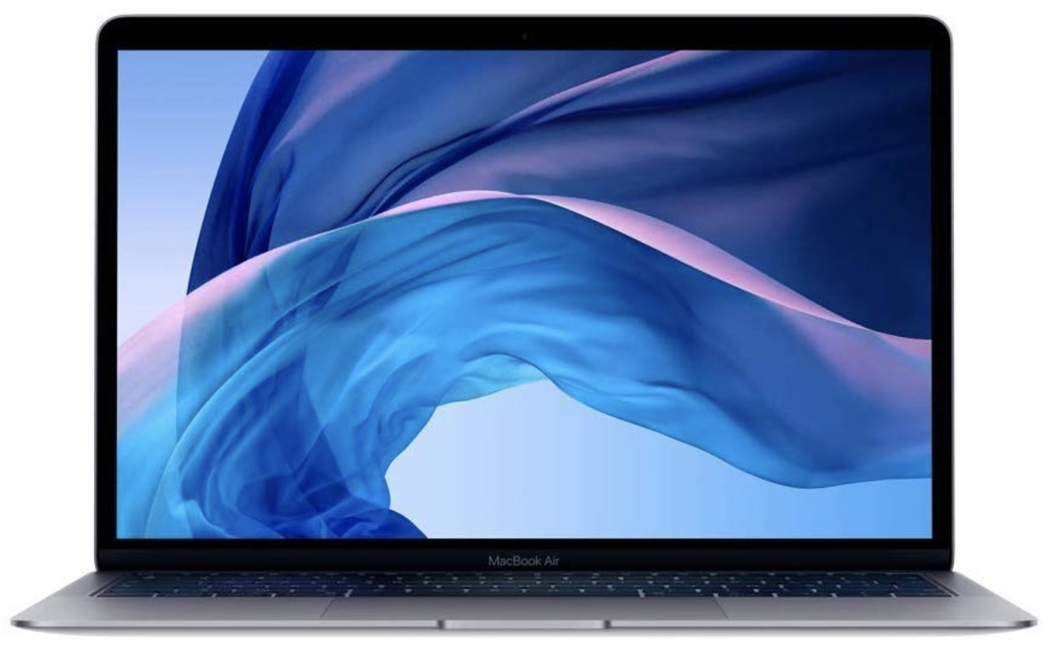 "Code promo Amazon : Apple MacBook Air 13"", Intel Core i5 Bicoeur à 1,6GHz, 8Go RAM, SSD 128 à"
