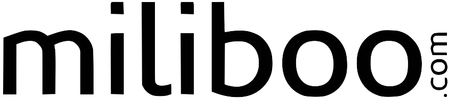Code promo Miliboo : Jusqu'à 50% de remise sur une sélection de meubles dans la section promotion
