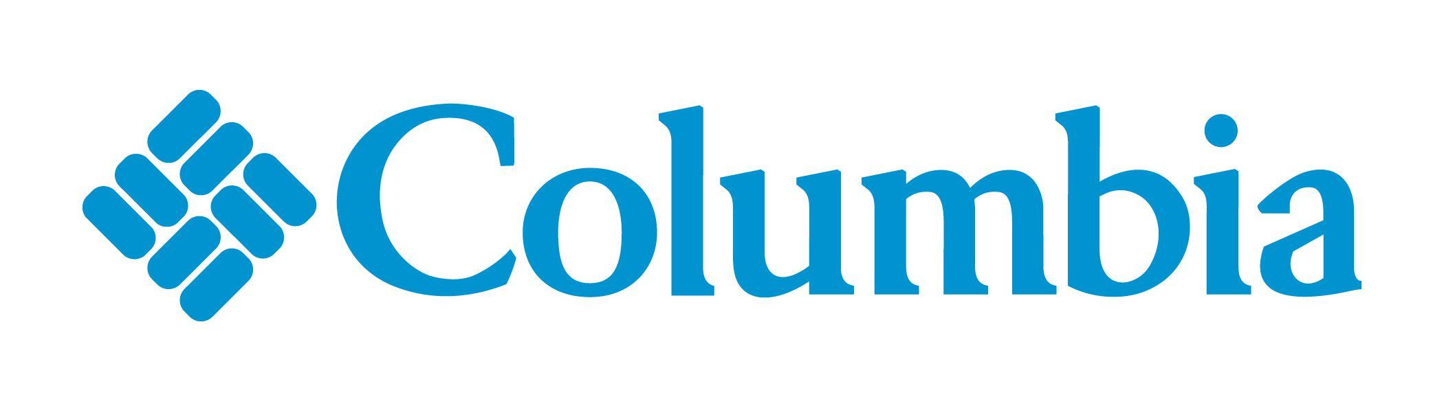Code promo Columbia : 10% de réduction pour 2 articles soldés achetés