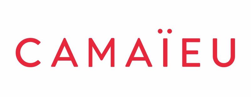 Code promo Camaïeu : Le 4ème article Outlet acheté à 1€