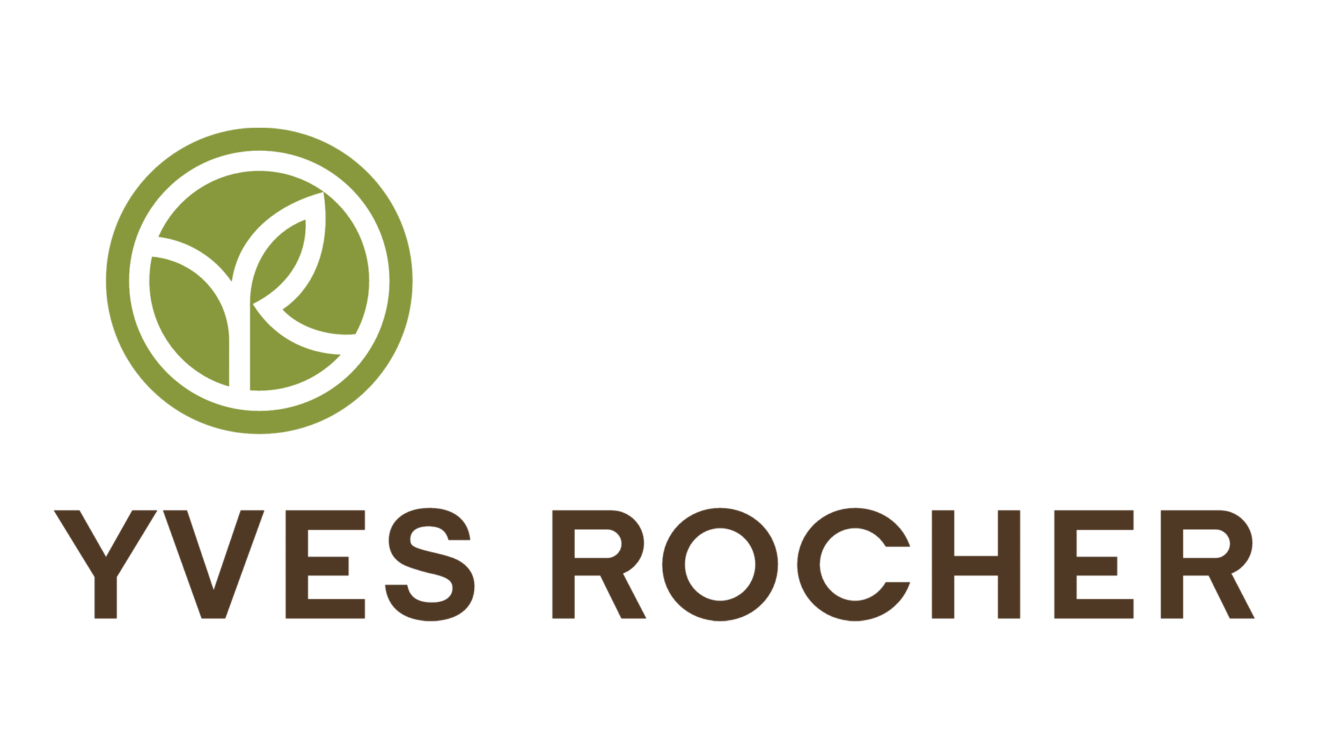 Code promo Yves Rocher : 1 cadeau offert pour le filleul et le parrain grâce au programme de parrainage