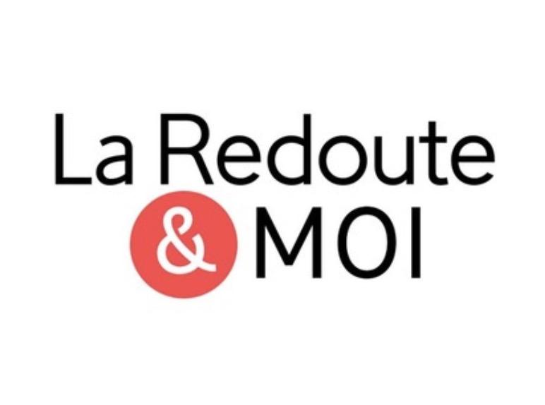 Code promo La Redoute : 30 jours d'essai gratuits au programme La Redoute & Moi