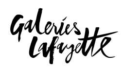 Code promo Galeries Lafayette : - 10% sans minimum d'achat pour les étudiants