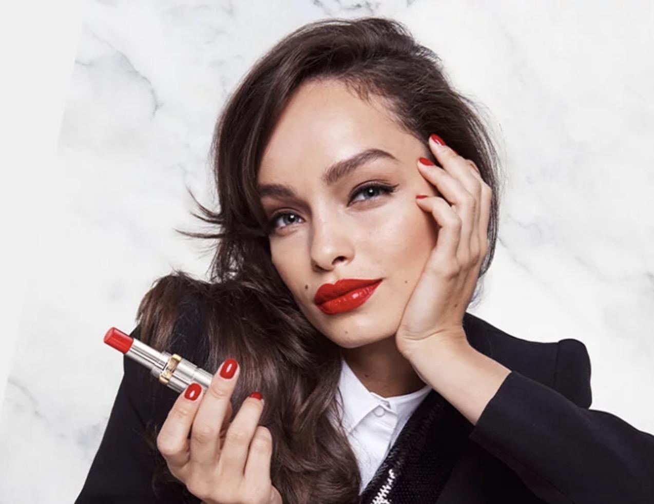 Code promo L'Oréal Paris : Recevez gratuitement et en avant première les nouveautés L'Oréal Paris avec le club des L'Oréalistas
