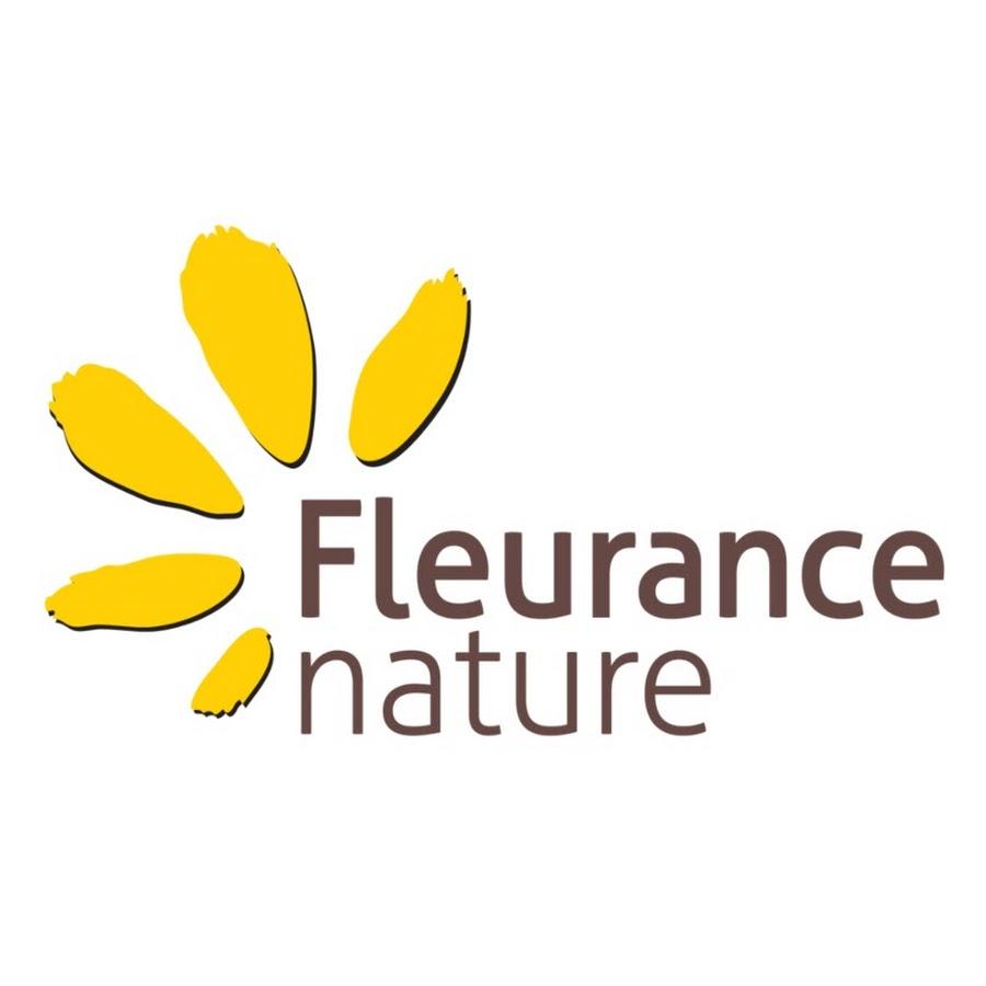 Code promo Fleurance Nature : Un duo soin des pieds et mains à la gelée royale en cadeau dès 29€ d'achat