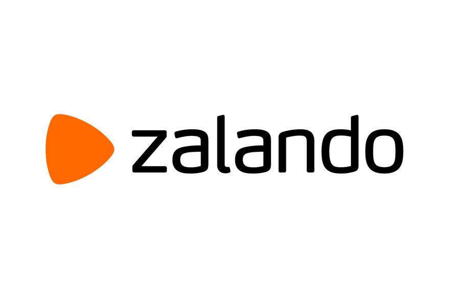 Code promo Zalando : Les chaussures d'entraînement et de fitness ADIDAS Performance