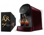 L'Or Espresso: Une machine à café L'OR BARISTA offerte pour l'achat de 200 capsules L'OR Espresso