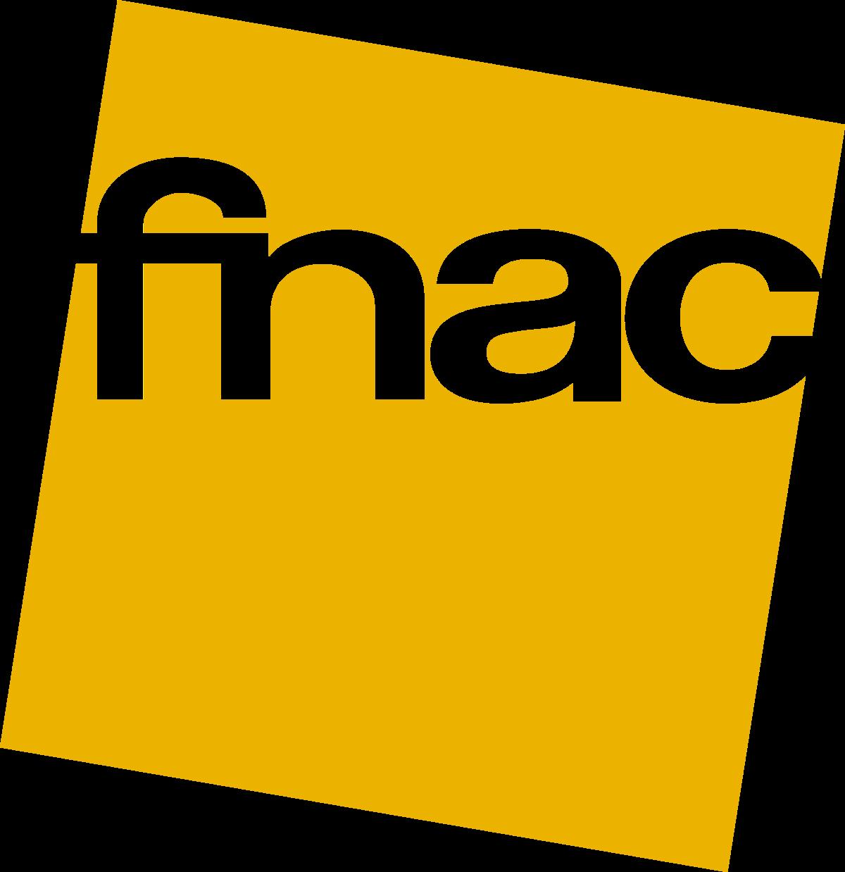 Code promo Fnac : [Adhérents] 10€ offerts en chèque cadeau dès 50€ d'achat ou 50€ dès 300€