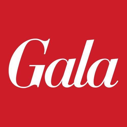 Code promo Gala : Deux nuits pour 2 personnes dans l'hôtel Ruby Lucy à Londres