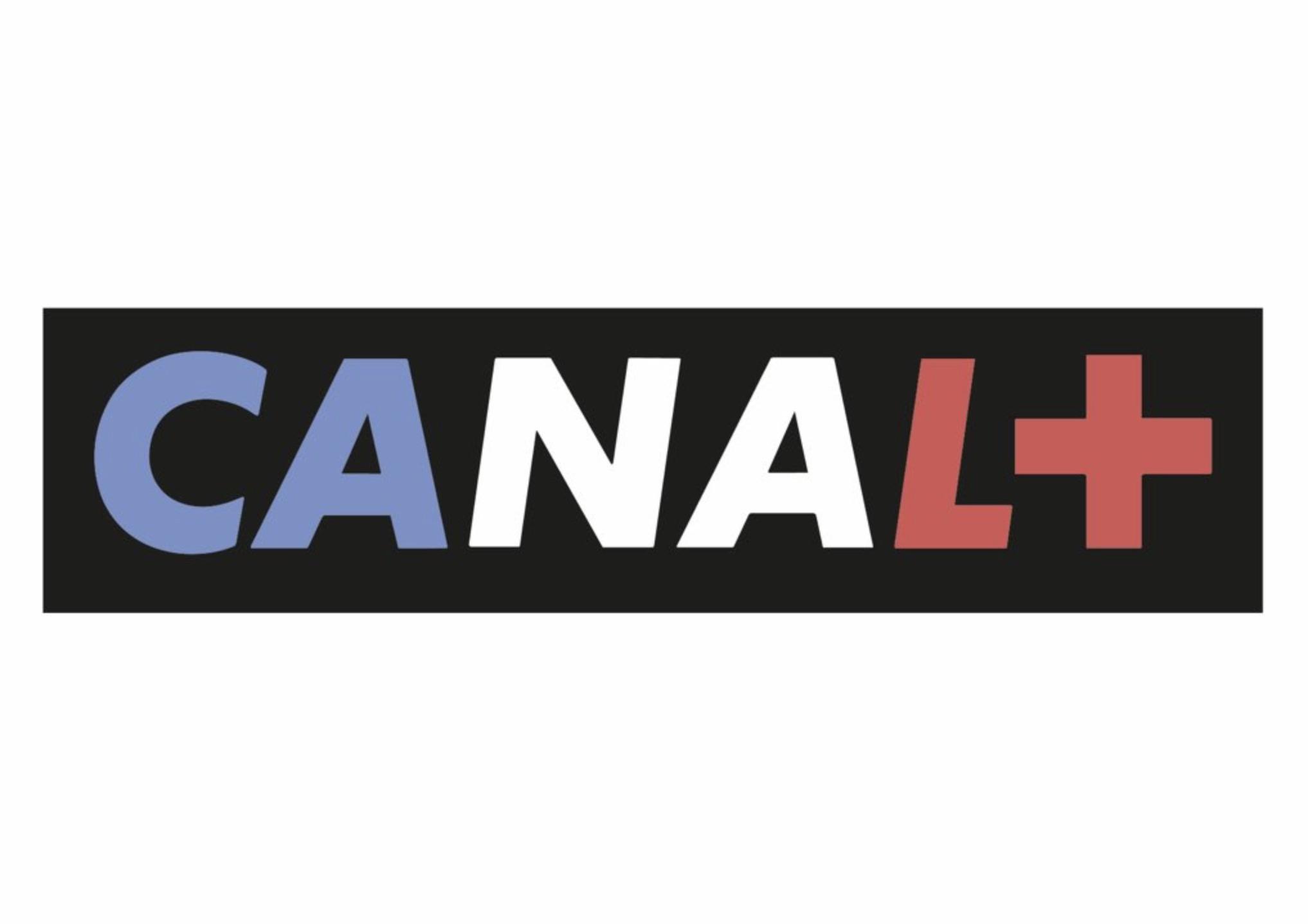 Code promo Canal + : Canal+ en clair gratuitement pour tous sur toutes les box