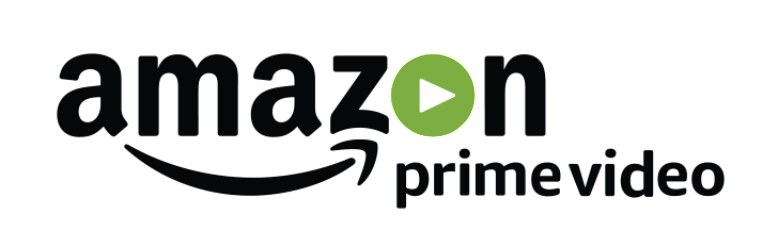 Code promo Prime Video : 30 jours d'essai gratuit au service de streaming video (films et série) Amazon Prime Video