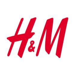Code promo H&M : -30% sur une sélection d'articles