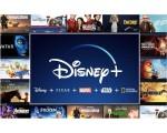 Disney+: 7 jours d'essai gratuits à la nouvelle plateforme vidéo Disney + pour toute inscription au lancement