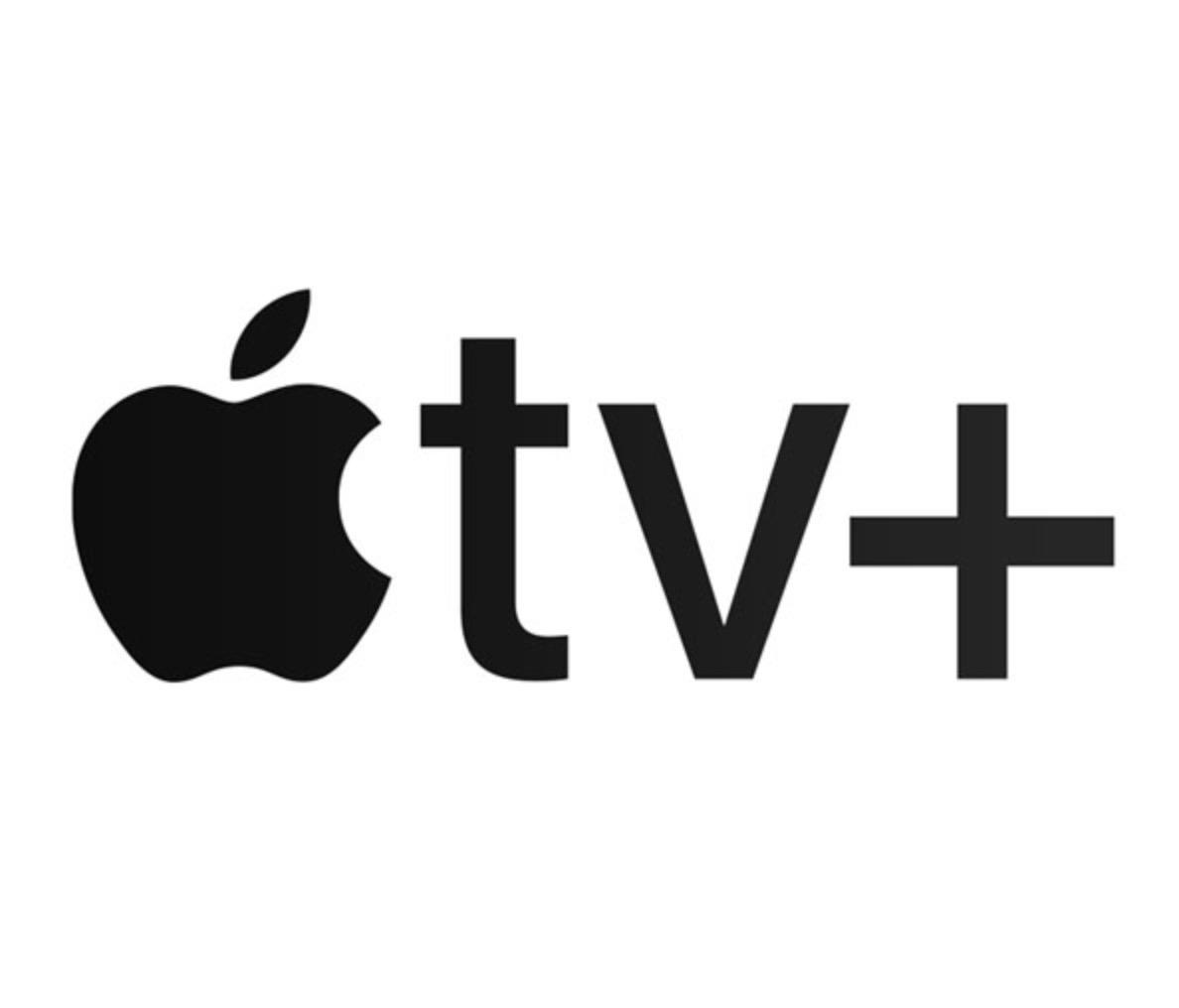 Code promo Apple TV + : 8 séries à visionner gratuitement sur Apple TV+
